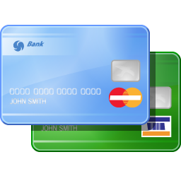 credit-card-icon