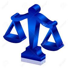 legal icon 2
